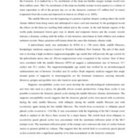 http://download.otagogeology.org.nz/temp/Abstracts/2006Ohneiser.pdf
