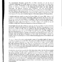 http://download.otagogeology.org.nz/temp/Abstracts/2006Garland.pdf
