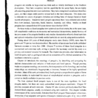 http://download.otagogeology.org.nz/temp/Abstracts/2007Ando.pdf
