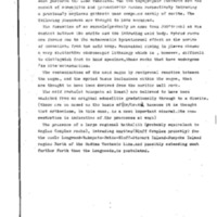 http://download.otagogeology.org.nz/temp/Abstracts/1971Spencer.pdf