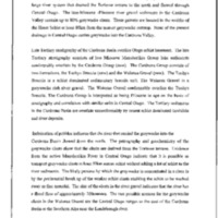 http://download.otagogeology.org.nz/temp/Abstracts/2001McDonnell.pdf