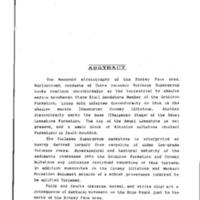 http://download.otagogeology.org.nz/temp/Abstracts/1985Crampton.pdf