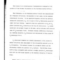 http://download.otagogeology.org.nz/temp/Abstracts/1978Koons.pdf