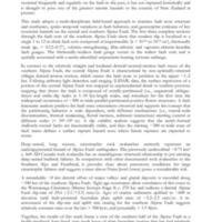 http://download.otagogeology.org.nz/temp/Abstracts/2013Barth.pdf