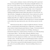 http://download.otagogeology.org.nz/temp/Abstracts/2001Andrews.pdf