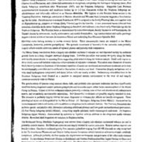 http://download.otagogeology.org.nz/temp/Abstracts/1995Owen.pdf