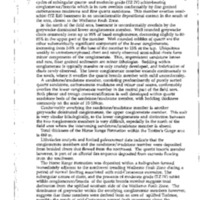 http://download.otagogeology.org.nz/temp/Abstracts/1990Mitchell.pdf