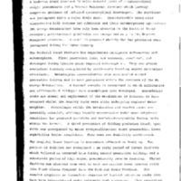 http://download.otagogeology.org.nz/temp/Abstracts/1979Gibson.pdf