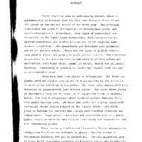 http://download.otagogeology.org.nz/temp/Abstracts/1981Craw.pdf