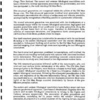 http://download.otagogeology.org.nz/temp/Abstracts/1993McIntyre_CL.pdf