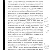 http://download.otagogeology.org.nz/temp/Abstracts/2006Sullivan.pdf
