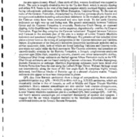 http://download.otagogeology.org.nz/temp/Abstracts/1988Aslund.pdf