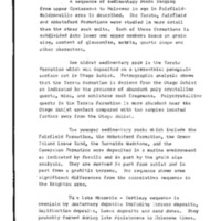 http://download.otagogeology.org.nz/temp/Abstracts/1978Situmorang.pdf