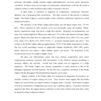 http://download.otagogeology.org.nz/temp/Abstracts/2007Lewis.pdf