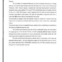 http://download.otagogeology.org.nz/temp/Abstracts/2001Olsson.pdf