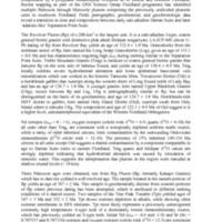 http://download.otagogeology.org.nz/temp/Abstracts/2006Gollan.pdf