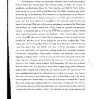 http://download.otagogeology.org.nz/temp/Abstracts/2003Wood.pdf
