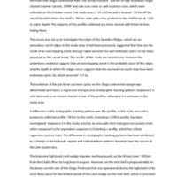 http://download.otagogeology.org.nz/temp/Abstracts/2015McLachlan.pdf