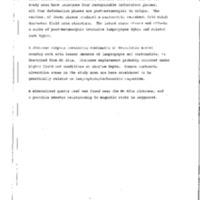 http://download.otagogeology.org.nz/temp/Abstracts/1984Gamble.pdf