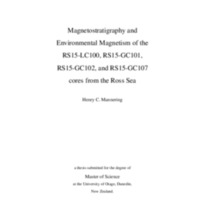 ManneringHenryC2019MSc.pdf