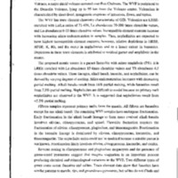http://download.otagogeology.org.nz/temp/Abstracts/1996Donnelly.pdf