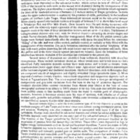 http://download.otagogeology.org.nz/temp/Abstracts/1996Clarkson.pdf