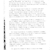 http://download.otagogeology.org.nz/temp/Abstracts/1981Aitchison.pdf