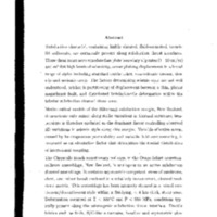 http://download.otagogeology.org.nz/temp/Abstracts/2009Fagereng.pdf