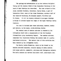http://download.otagogeology.org.nz/temp/Abstracts/1970Kawachi.pdf