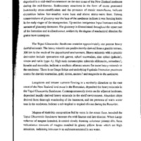 http://download.otagogeology.org.nz/temp/Abstracts/1993Sharp.pdf