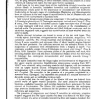 http://download.otagogeology.org.nz/temp/Abstracts/1990Rae.pdf