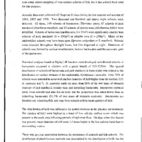http://download.otagogeology.org.nz/temp/Abstracts/1997ODriscoll.pdf