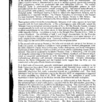 http://download.otagogeology.org.nz/temp/Abstracts/1999Ladley.pdf