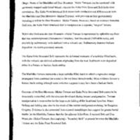 http://download.otagogeology.org.nz/temp/Abstracts/2002Simpson_B.pdf