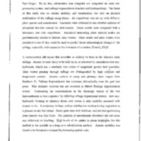 http://download.otagogeology.org.nz/temp/Abstracts/2004Mains.pdf