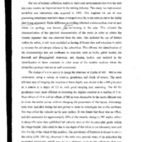 http://download.otagogeology.org.nz/temp/Abstracts/2005Leslie.pdf