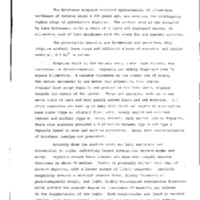 http://download.otagogeology.org.nz/temp/Abstracts/1981Beanland.pdf