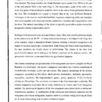 http://download.otagogeology.org.nz/temp/Abstracts/2003Morton.pdf