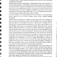 http://download.otagogeology.org.nz/temp/Abstracts/1999Kober.pdf