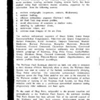 http://download.otagogeology.org.nz/temp/Abstracts/1990Allan.pdf