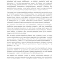 http://download.otagogeology.org.nz/temp/Abstracts/2015Moerhuis.pdf