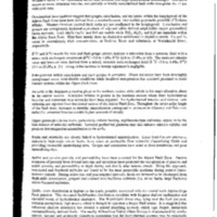 http://download.otagogeology.org.nz/temp/Abstracts/2002Campbell.pdf