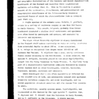 http://download.otagogeology.org.nz/temp/Abstracts/1980Lee.pdf