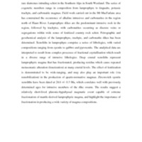 http://download.otagogeology.org.nz/temp/Abstracts/2011Briggs.pdf
