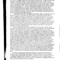 http://download.otagogeology.org.nz/temp/Abstracts/1993Pound.pdf