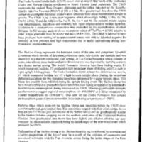http://download.otagogeology.org.nz/temp/Abstracts/2004Wynyard.pdf