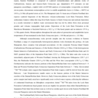 http://download.otagogeology.org.nz/temp/Abstracts/2008Scott.pdf