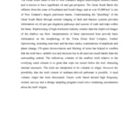 http://download.otagogeology.org.nz/temp/Abstracts/2011Viskovic.pdf