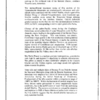 http://download.otagogeology.org.nz/temp/Abstracts/2003Richardson.pdf