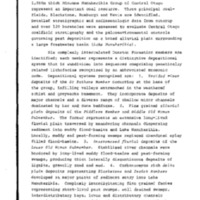 http://download.otagogeology.org.nz/temp/Abstracts/1986Douglas.pdf